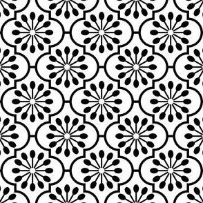 04028833 : crombus spoonflower