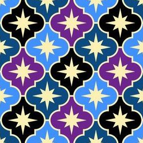 04028900 : crombus star : spoonflower0237