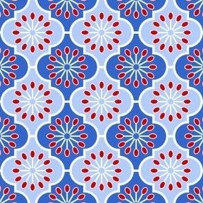 04029069 : crombus star : spoonflower0197
