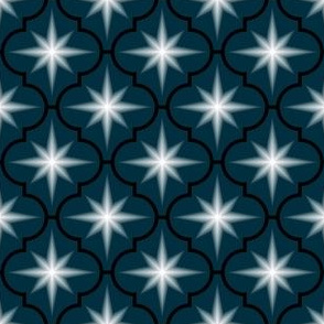 04029199 : crombus star : spoonflower0220