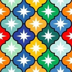 04029199 : crombus star : spoonflower0220
