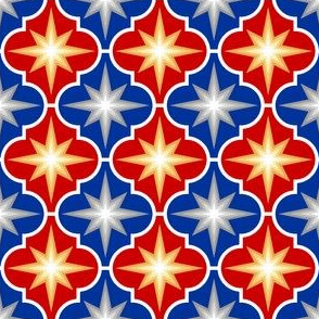 04029203 : crombus star : synergy0006