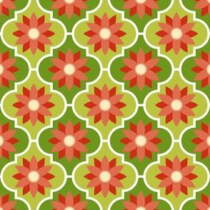 04029426 : crombus flower : synergy0002