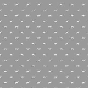 karula_lining_dots_gray_small-01