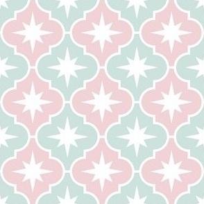 04031556 : crombus star : spoonflower0197