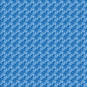 Blue_swirl_4_4 color Picnik_collage-ch-ch-ch-ch