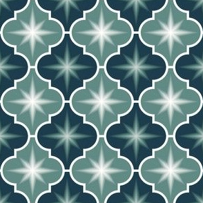 04031678 : crombus star : spoonflower0226