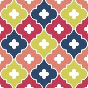 04031721 : crombus quatrefoil : spoonflower0166