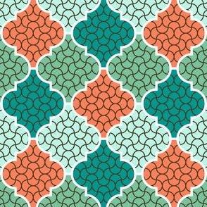 04032192 : crombus net : spoonflower0252