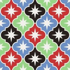 04032193 : crombus star : spoonflower0030