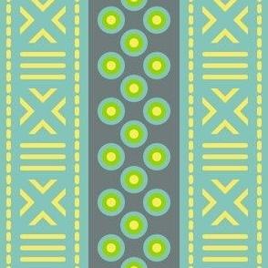 04035063 : crombus stripe : trendy1