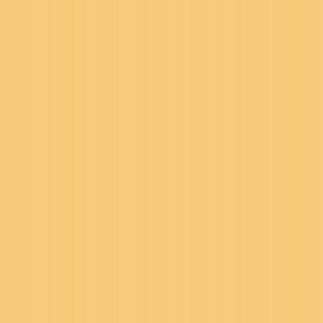 lt_orange_mini_stripe