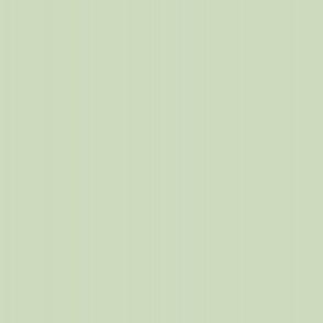 lt_green_mini_stripe