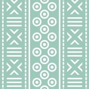 04035812 : crombus star _ christmascolors