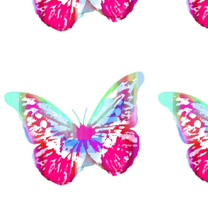 PastelButterfly10