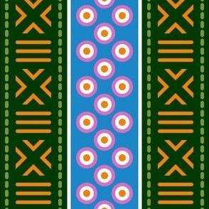 04036194 : crombus star : oolongpalette