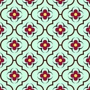 04038808 : crombus quatrefoil : spoonflower0006