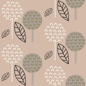 Tip Top Topiary