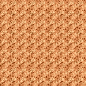 Golden sepia_swirl_4 4 color_Picnik_collage-ch-ch-ch-ed