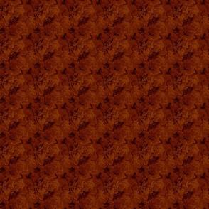 Dark sepia_swirl_4 4 color nc red Picnik_collage-ch-ed