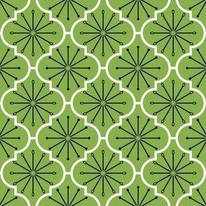 04039063 : crombus star : spoonflower0142