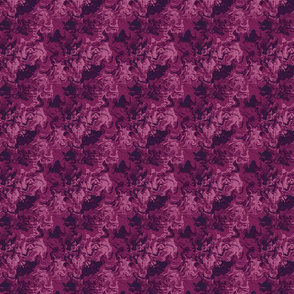 bw 50 w fuchsia_swirl_4_Picnik_collage-ch-ed