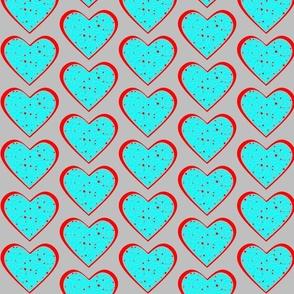 aqua_heart
