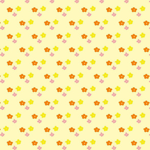 three_blossoms