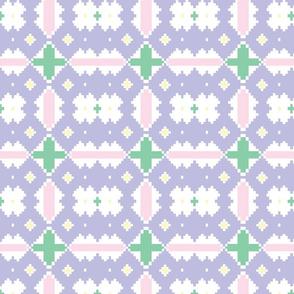 Pastel_Purple_Aztec