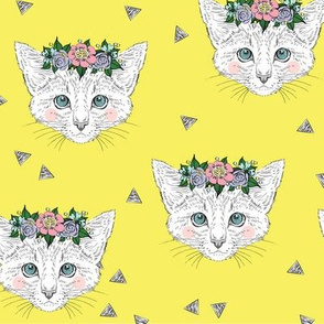 Yellow_floral_kitty