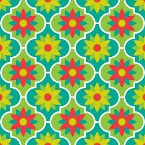 04042541 : crombus flower : spoonflower0063