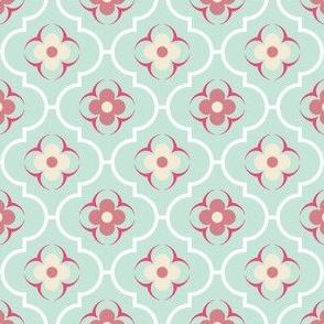 04042625 : crombus quatrefoil : spoonflower0241