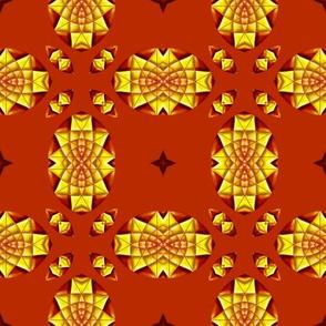 Geometric_Sun_06