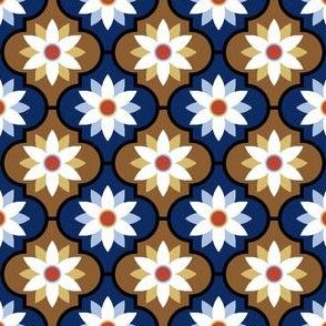 04045711 : crombus flower : spoonflower0020