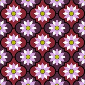 04046378 : crombus flower : synergy0013