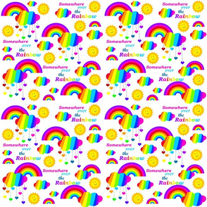 rainbow_design_new_clouds