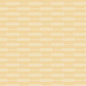 Arrows 2: Yellow