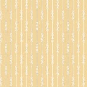 Arrows 5: Yellow
