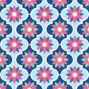 04048781 : crombus star : trendy1