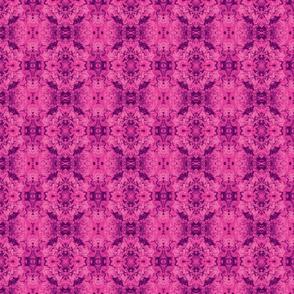 lightened fuchsia_swirl_4_Picnik_collage-ch-ch