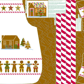 Dolly_and_me_Gingerbread_moms_apron