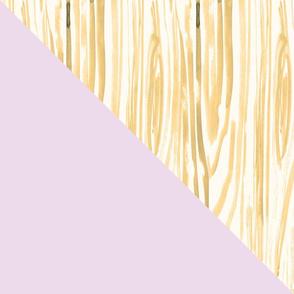 cestlaviv_timbre_lilac