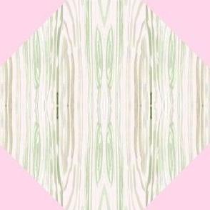 cestlaviv_timbre_pastel_pinkleaf