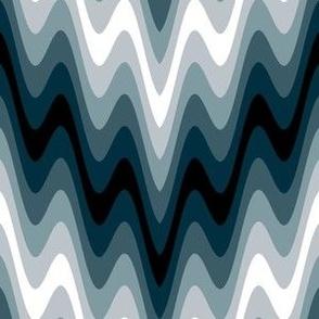 04050047 : crombus flower : autumncolors