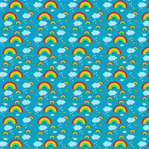 rainbow_fabric_design_turquoise_back2