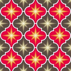 04051517 : crombus star : spoonflower0135