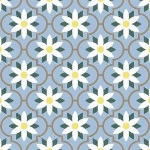 04051518 : crombus star : spoonflower0229