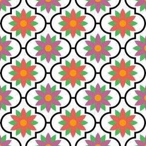 04051519 : crombus star : spoonflower0241