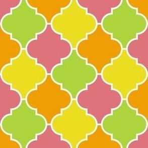 04051520 : crombus flower : spoonflower0241