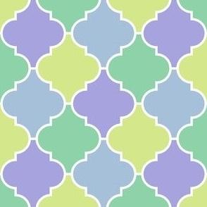 04051535 : crombus flower : W spoonflower0226